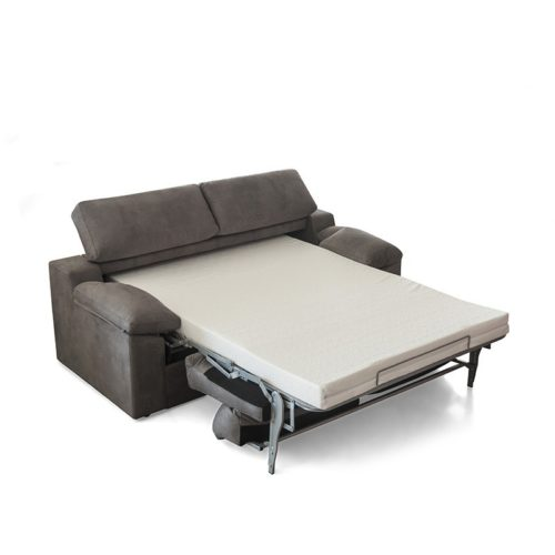 Sofa cama chaise longue madrid free sofa with chaise - Sofa cama madrid ...