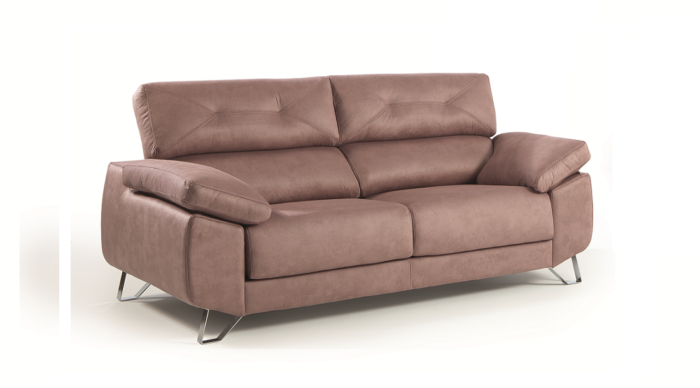 sofa visco-elastica