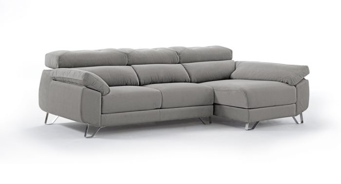 sofa julieta viscolastico