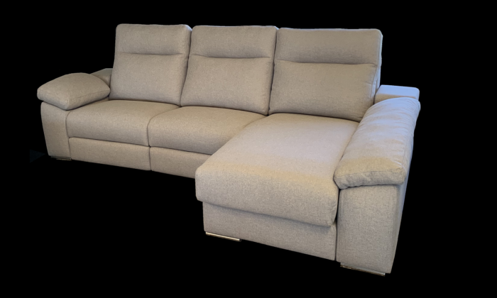 oferta sofa madrid